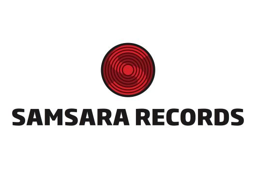 New Samsara logo