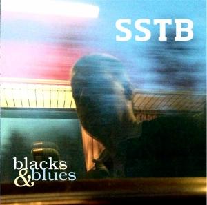 sstb_b&b_front
